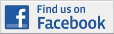 ESSFTA's Facebook Page